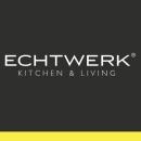 ECHTWERK