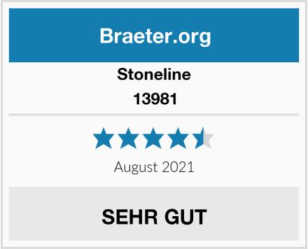Stoneline 13981 Test