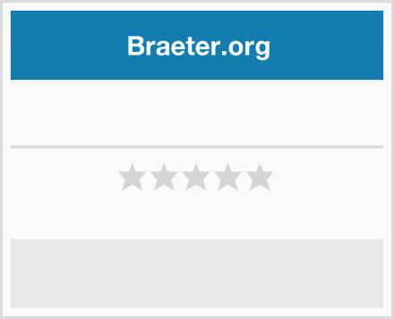 Karcher Induktions Bräter Java Test