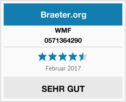 WMF 0571364290 Test