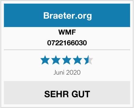 WMF 0722166030 Test