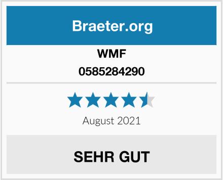 WMF 0585284290 Test