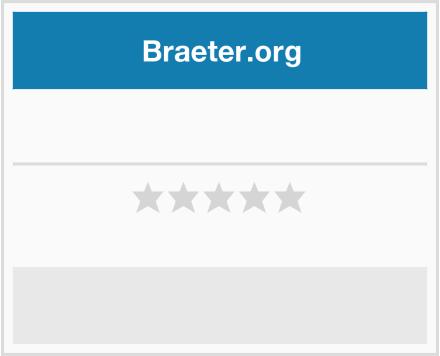 Bartscher Elektro-Multi Test