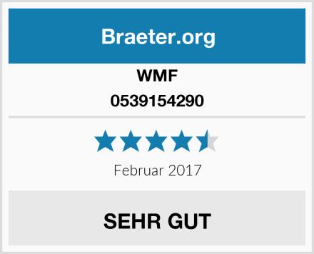 WMF 0539154290 Test