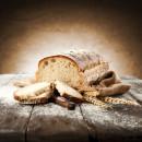 Brot backen im Bräter