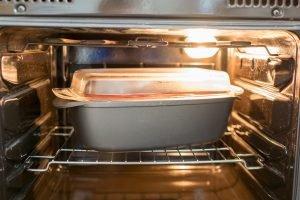 Bräter offen oder geschlossen in den Ofen?
