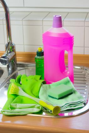 Die richtige Reinigung und Pflege von Brätern