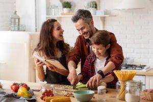 Welche Kochtrends erwarten uns 2021?
