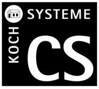 CS Kochsysteme Bräter