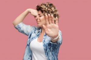 Geruchsbelästigung durch Braten minimieren