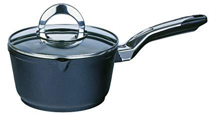 GSW 443159 Gourmet Premium Stielkasserolle