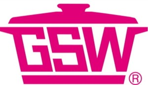GSW Bräter