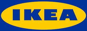Ikea Bräter