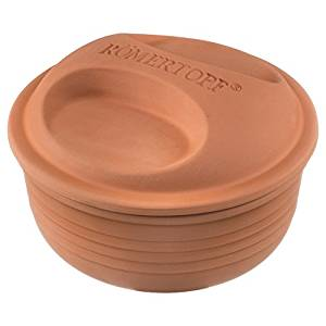Keramik Bräter