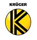 Krüger Bräter