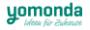 Bei yomonda kaufen