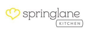 Springlane Kitchen Bräter