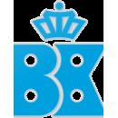 BK Cookware Logo