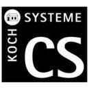 CS Kochsysteme Logo