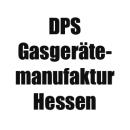 DPS Gasgerätemanufaktur Hessen Logo