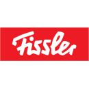Fissler Logo