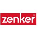 Zenker Logo
