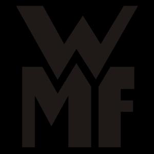 WMF Bräter